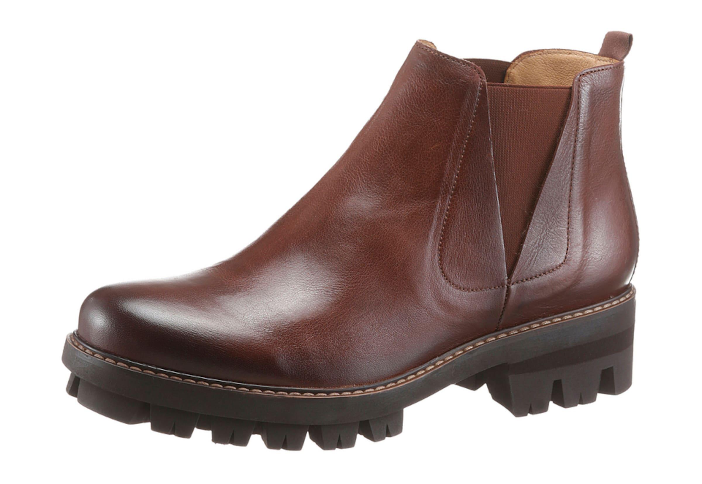 Boots In Boots Karamell In Karamell Gabor Gabor Gabor Boots