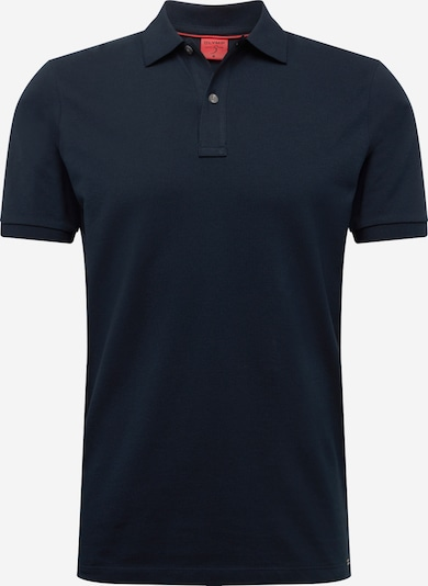 OLYMP Shirt 'Level 5' in marine blue, Item view