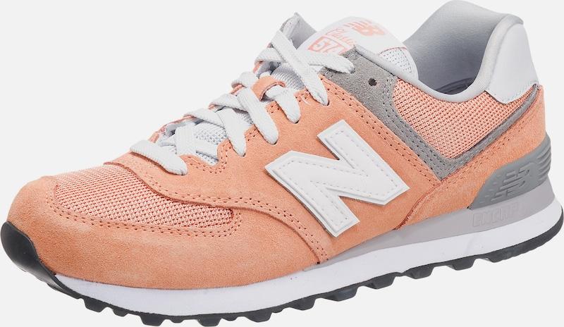 new balance Sneaker 'WL574 Classic'
