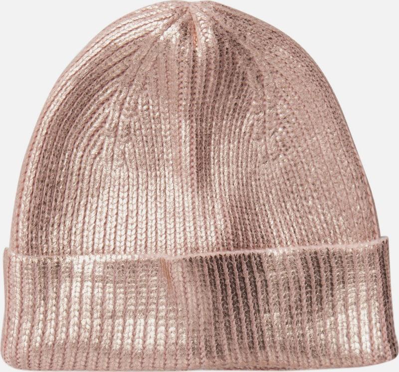 PIECES Mütze