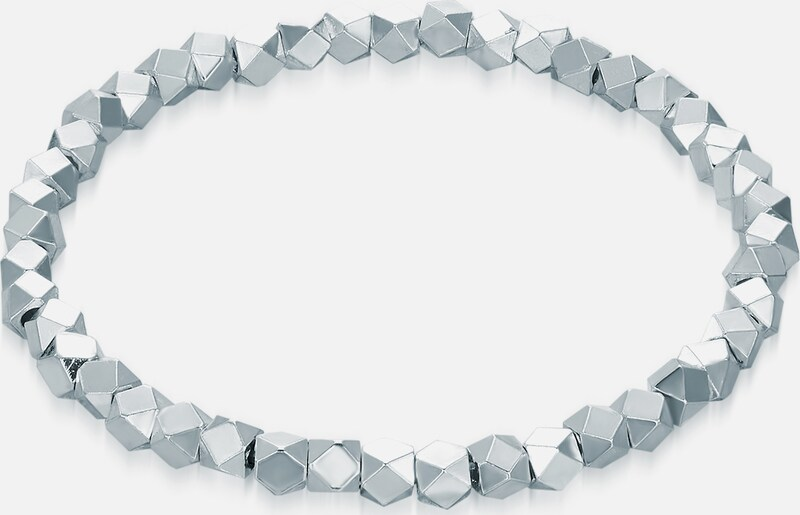 Rafaela Donata Armband 'Beads'