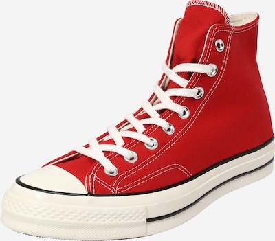 CONVERSE Sneaker 'CHUCK 70 ALWAYS ON' in rot, Produktansicht