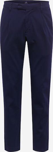 STRELLSON Hose in blau, Produktansicht