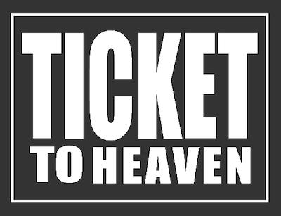 About To Online En Ligne Ticket Heaven Sur You ShopAcheter 3R5LqAj4