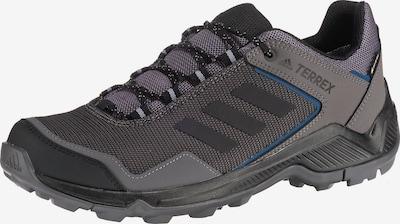 ADIDAS PERFORMANCE Trekkingschuh 'Eastrail' in grau / dunkelgrau, Produktansicht