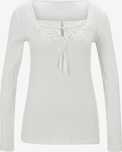 heine Tričko - biela, Produkt