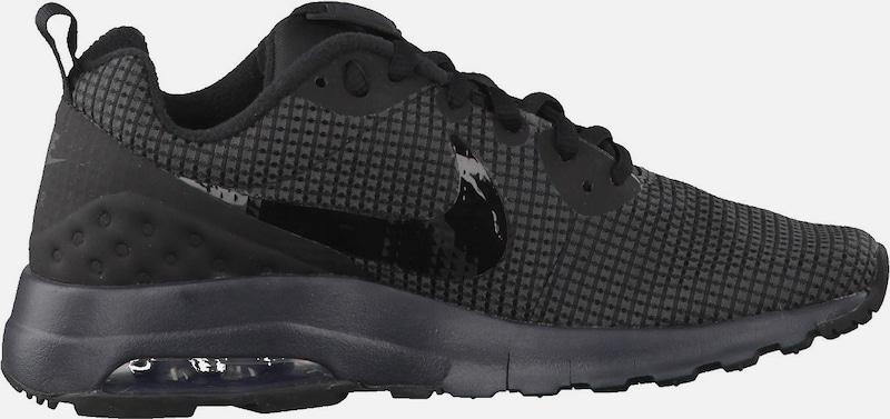 Nike Sportswear Sneaker  Air Max Motion LW SE