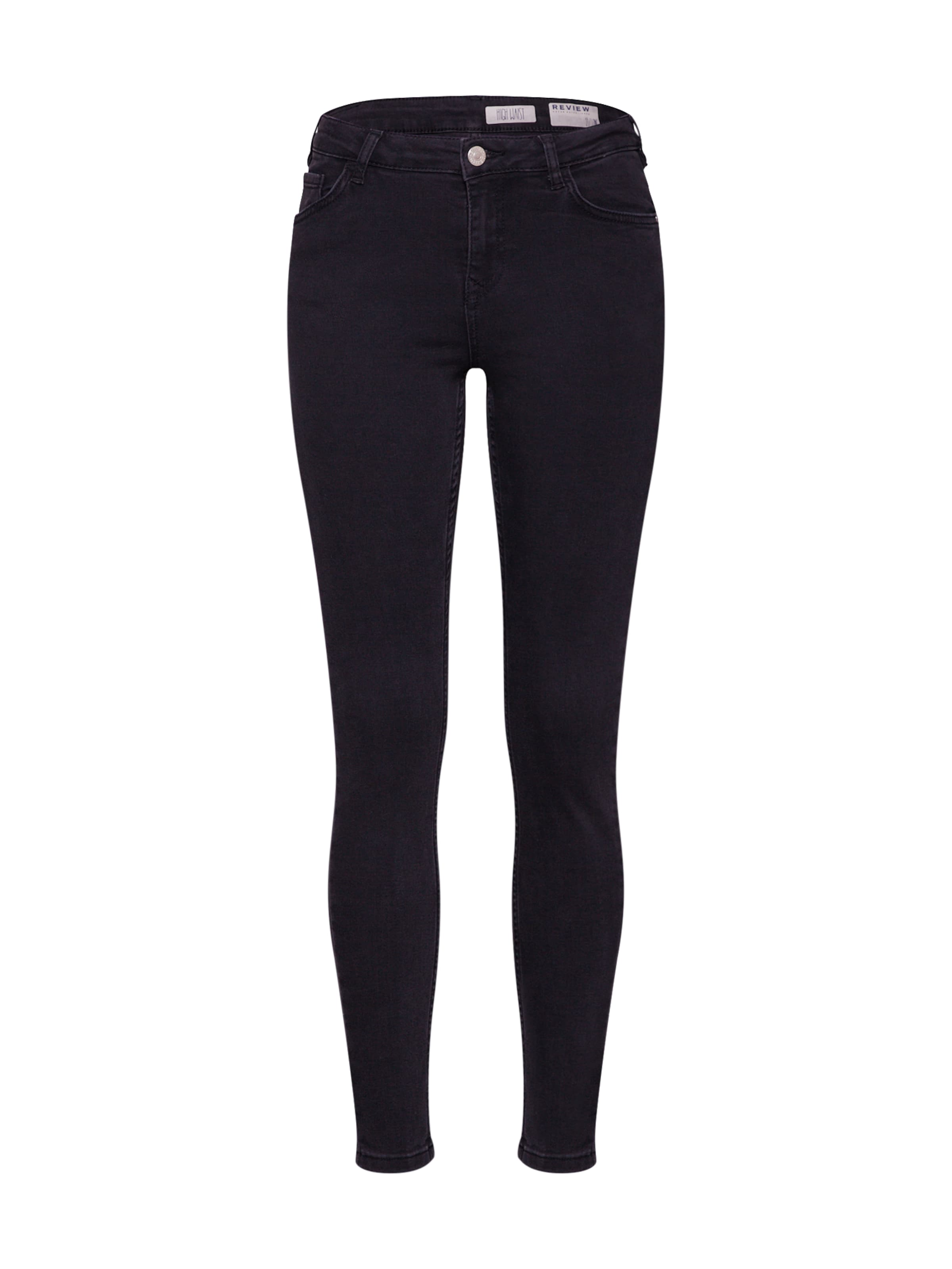 En 'hw Noir Jean Black' Review ZiTXPkOu