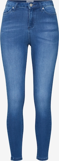 Miss Selfridge Jeans 'I17L16WMDT' in blue denim, Produktansicht