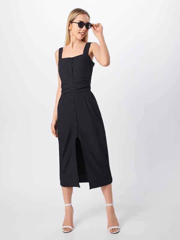 En Noir Union Combinaison 'rachel' Fashion yv76gYbf