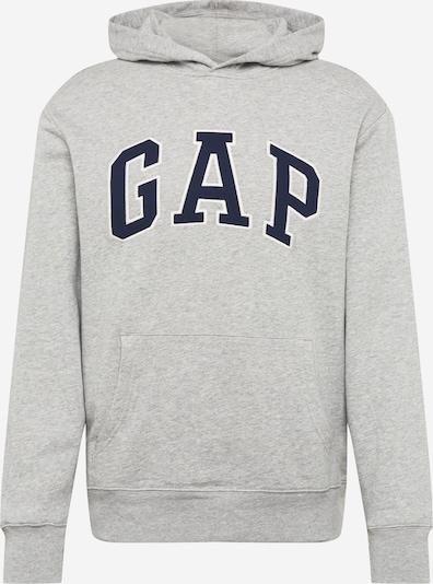 GAP Sudadera en gris, Vista del producto