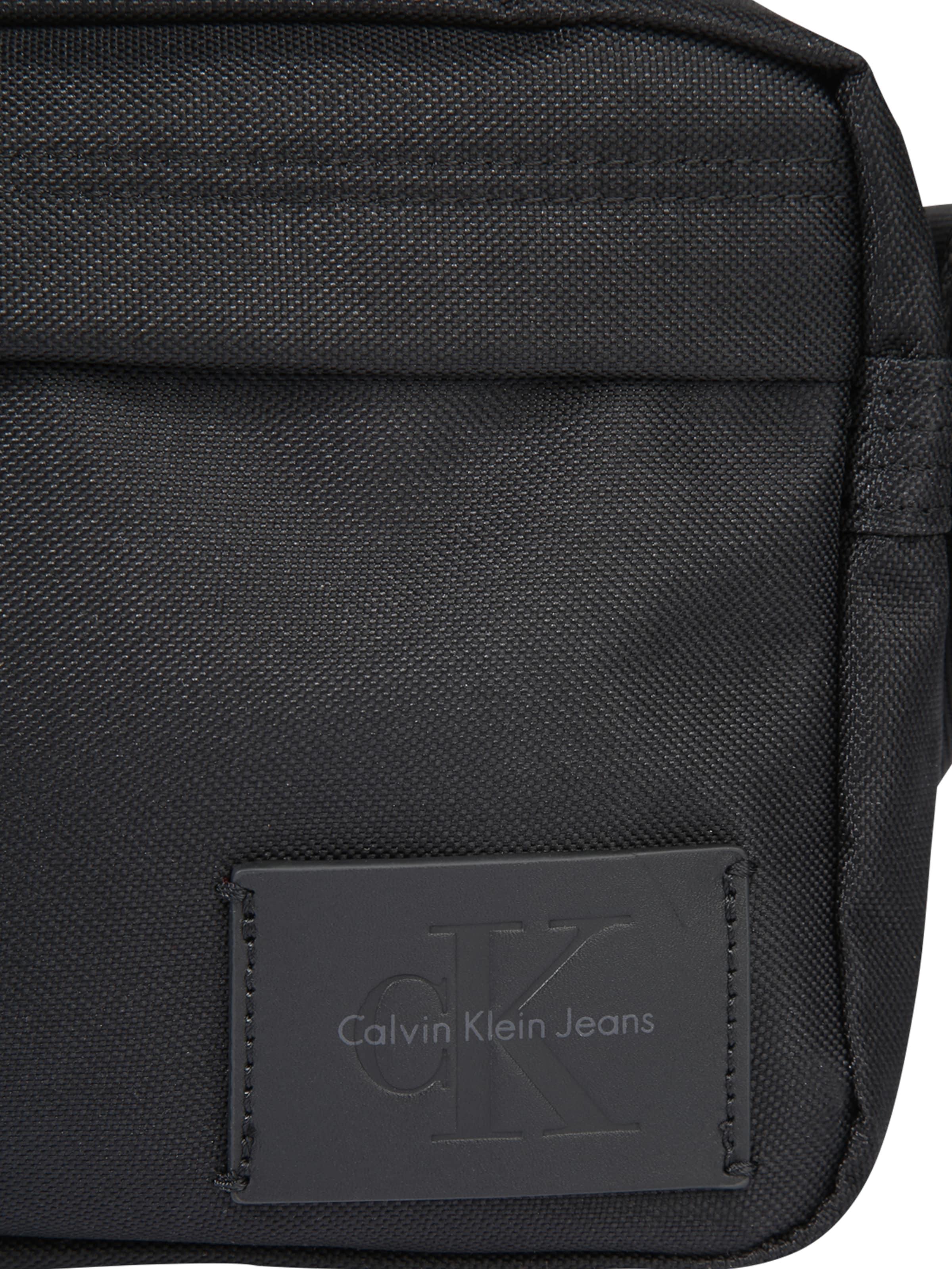 Verkaufen Sind Große Freies Verschiffen Erhalten Authentisch Calvin Klein Jeans Kleine Umhängetasche Billig Verkaufen Viele Arten Von LGrYy9HRvg