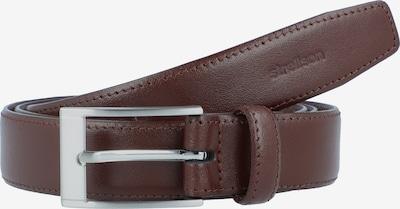 STRELLSON Riem in de kleur Bruin, Productweergave