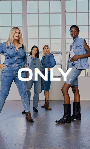 Category Teaser_BAS_2021_CW43_F_Only_Jeans-Skinny Fit/Jeans-Straight Leg/Jeans-Mom Jeans