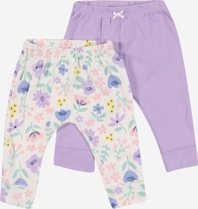 Kelnės 'Pant S20' iš Carter's , spalva - mišrios spalvos, Prekių apžvalga