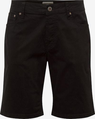 JACK & JONES Spodnie 'Rick' w kolorze czarny denimm, Podgląd produktu