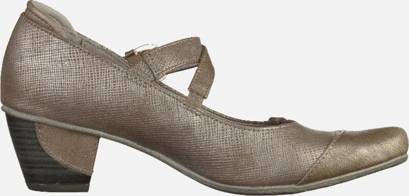 MUSTANG Pumps Verschleißfeste billige billige Verschleißfeste Schuhe Hohe Qualität abec4e
