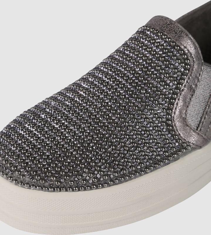 SKECHERS Sneakers SHINY DANCER Verschleißfeste billige Schuhe