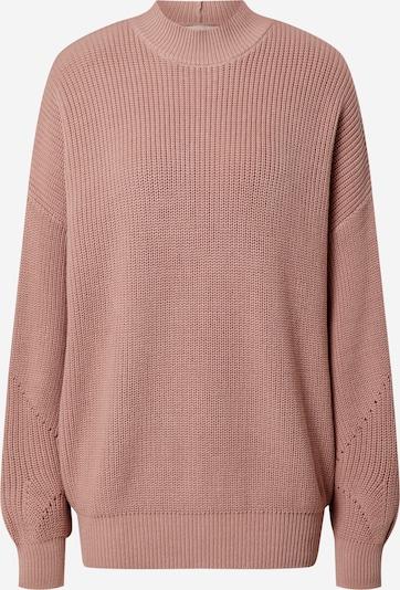 LeGer by Lena Gercke Sweter 'Ela' w kolorze różowy pudrowym, Podgląd produktu