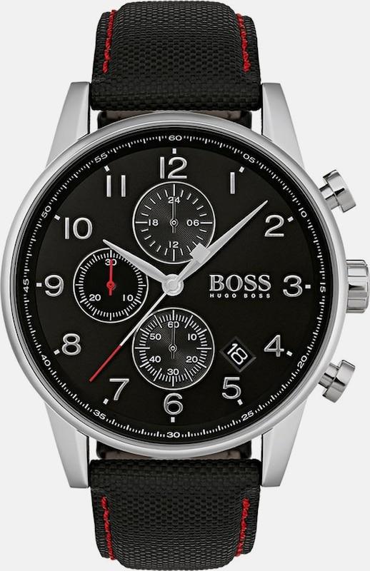 BOSS Boss Chronograph 'NAVIGATOR, 1513535'