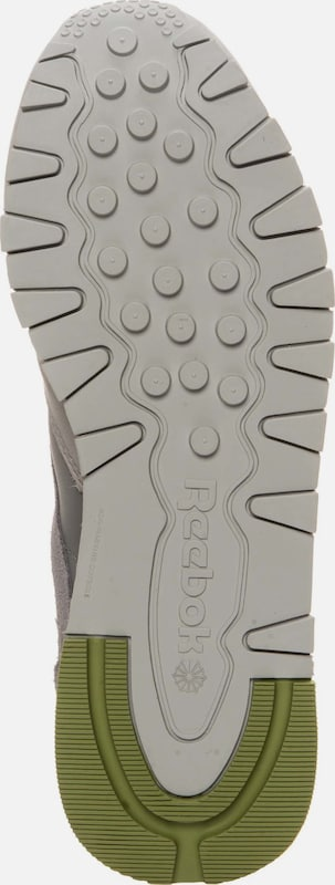 Reebok classic Sneaker 'Classic Leder' Leder' Leder' 132bcc