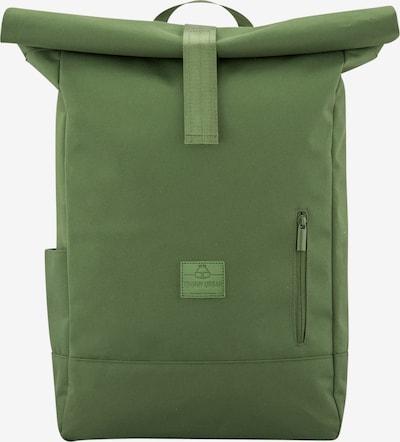 Johnny Urban Batoh 'Aaron' - zelená, Produkt