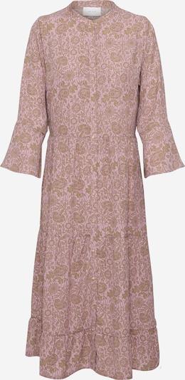 Neo Noir Kleid 'Milo Printed Dress' in lavendel, Produktansicht