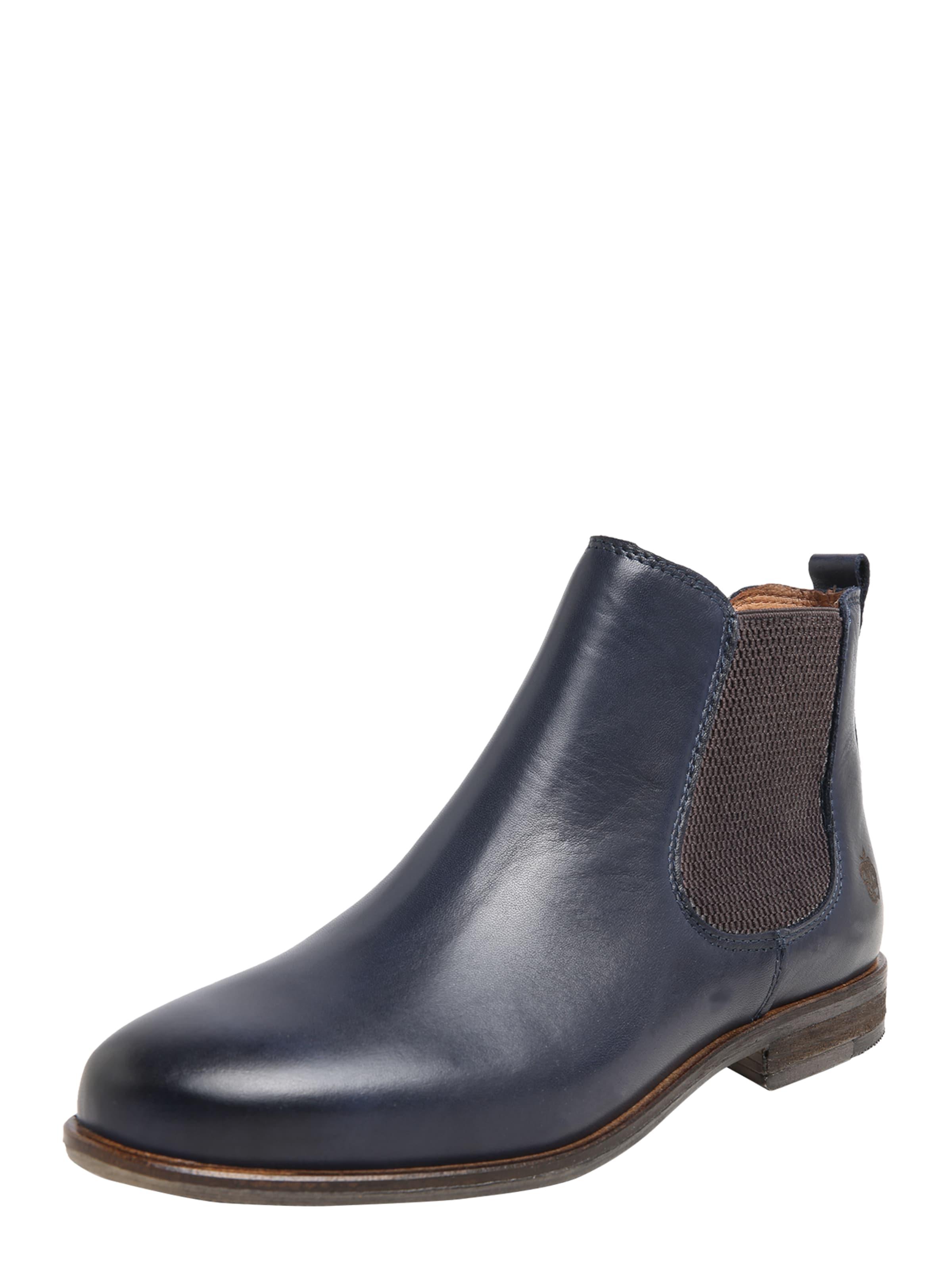 Rabatt GANT Damen Schuhe Marie Klassische Stiefeletten