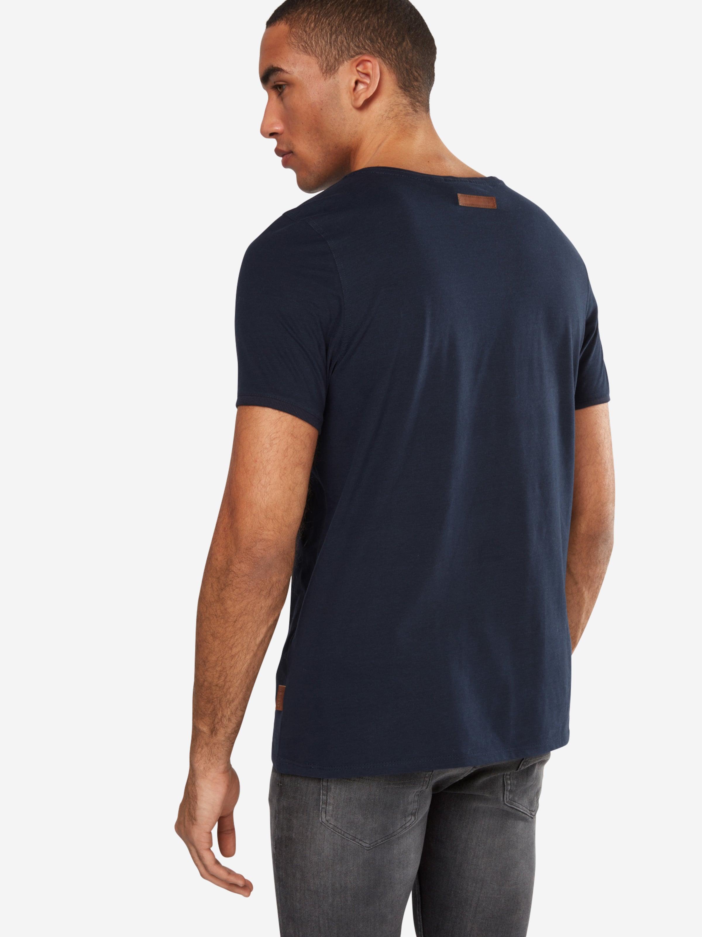 naketano naketano Shirt T Shirt naketano Shirt naketano naketano T T Shirt T T Shirt qPOxAHtf