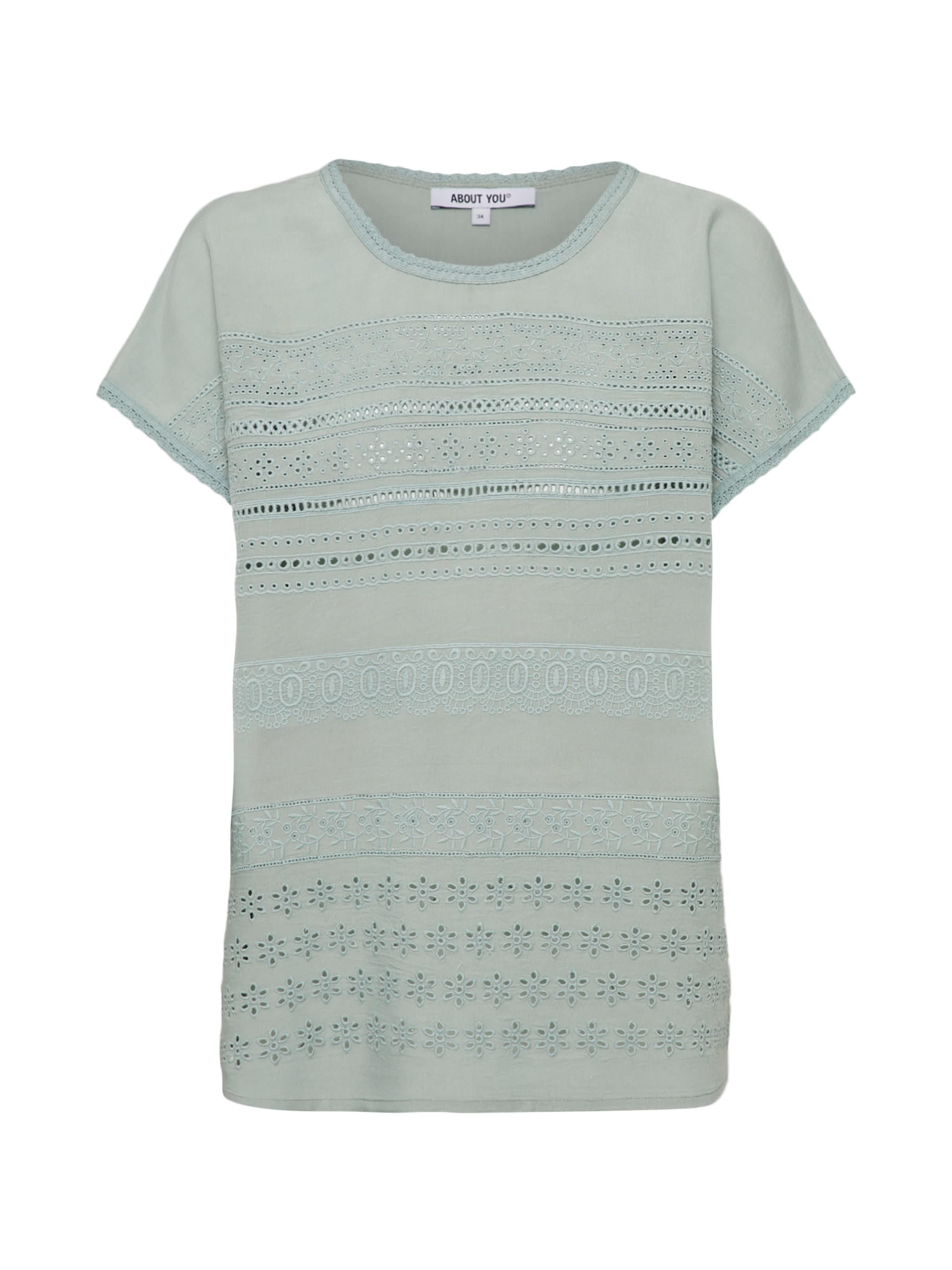 T Jade About En shirt You 'sharon' E2IWD9eYH