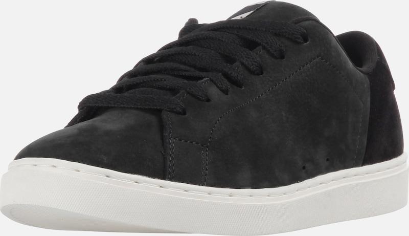 DC Shoes Sneaker  Reprieve SE