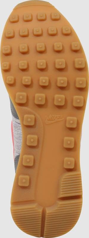 Nike Sportswear Sneaker  Internationalist