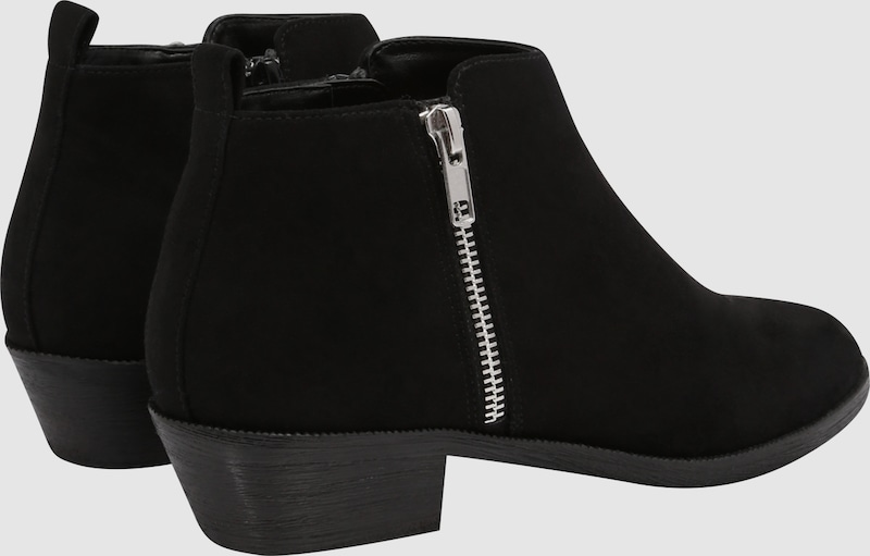 ABOUT YOU | Ankle Ankle | Boot 'Milla' b946db