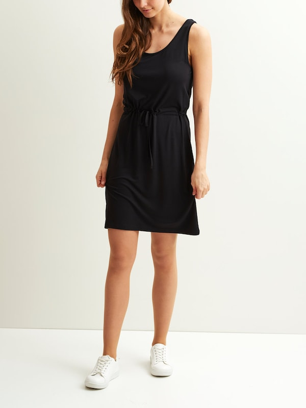 Vila Simple Dress