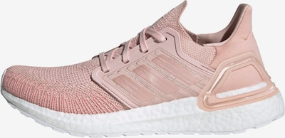 ADIDAS PERFORMANCE Schuh 'Ultraboost 20' in pink, Produktansicht