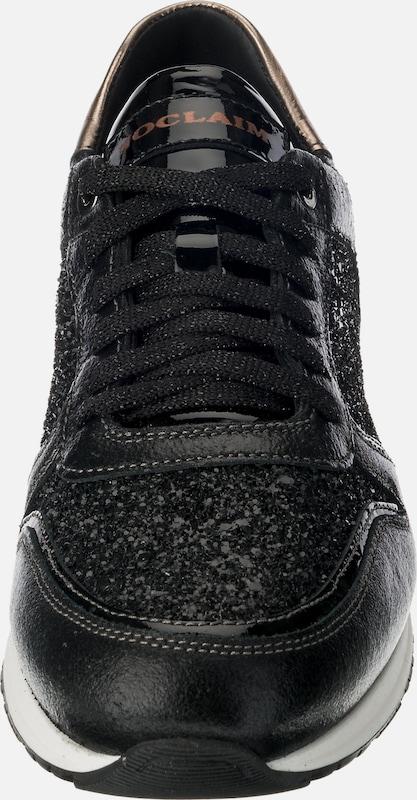 NOCLAIM 'Agata' Sneakers