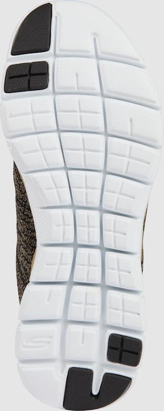 SKECHERS Sneaker 'Opening Night'