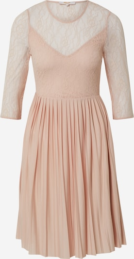 ABOUT YOU Robe de cocktail 'Avena' en rose, Vue avec produit