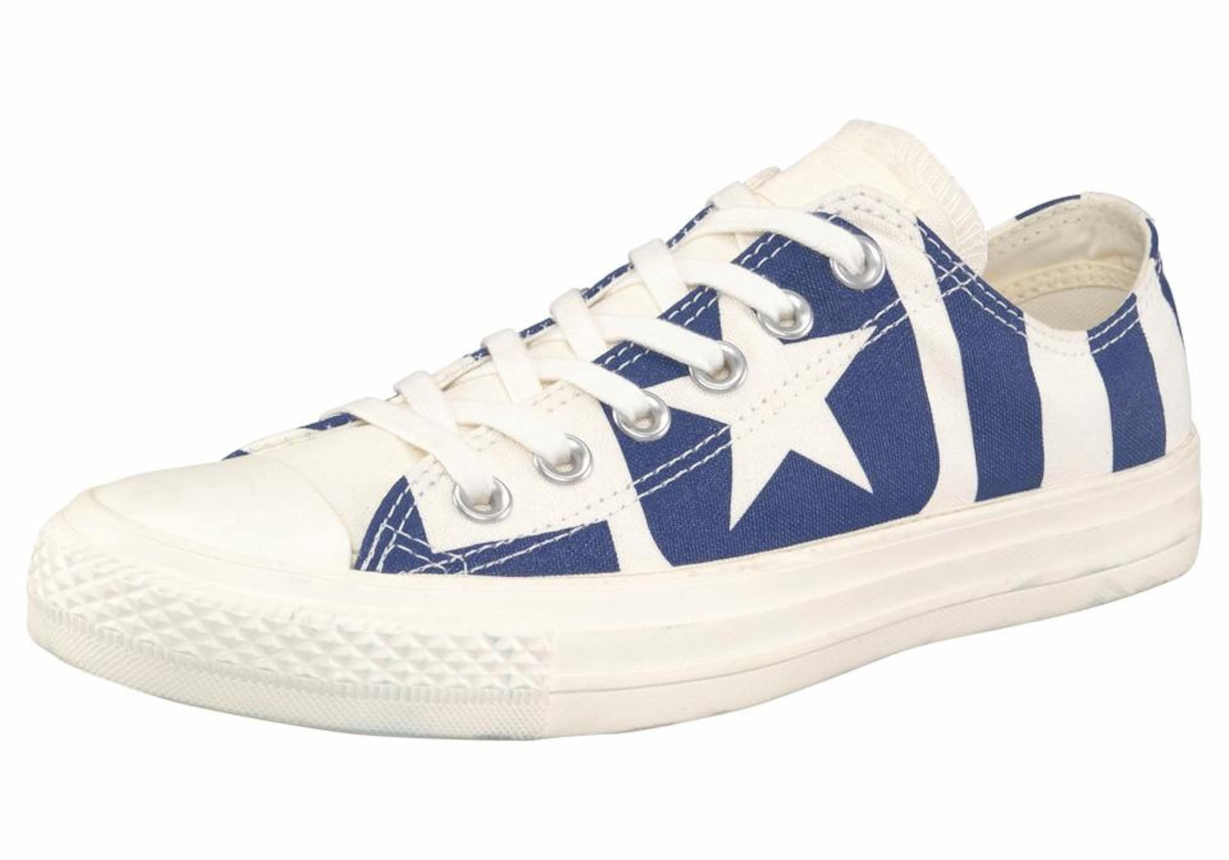 CONVERSE | STAR Turnschuhe CHUCK TAYLOR ALL STAR | - OX 61b5c8