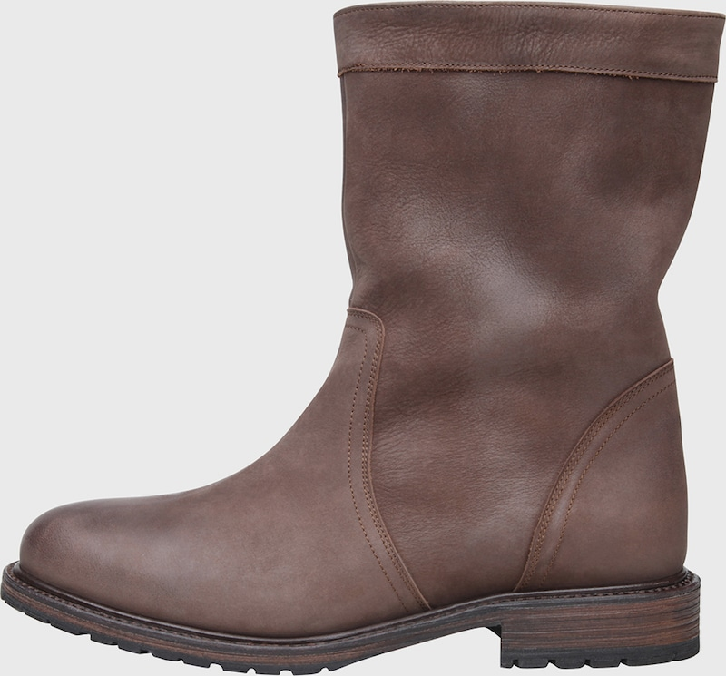 SHOEPASSION Winterboots  No. 263