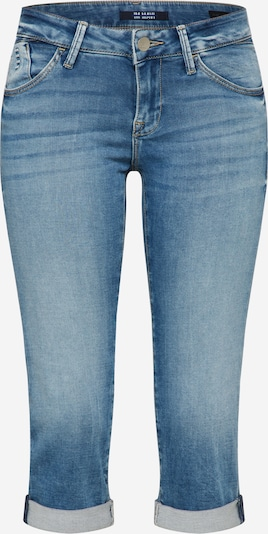 Mavi Jeans 'Alma' in blue denim, Produktansicht
