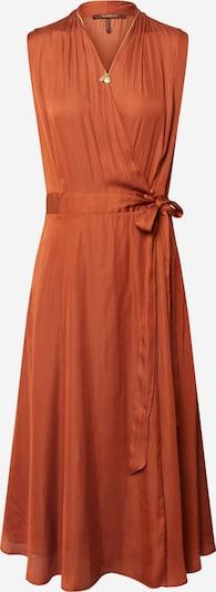 SCOTCH & SODA Kleid in orange, Produktansicht