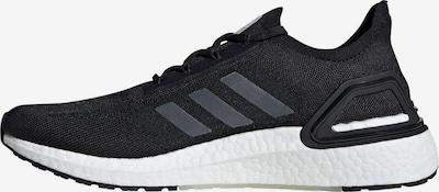 ADIDAS PERFORMANCE Laufschuhe 'Ultraboost' in schwarz, Produktansicht