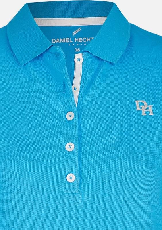 DANIEL HECHTER Shirt in hellblau  Neu in diesem diesem diesem Quartal de4fa4