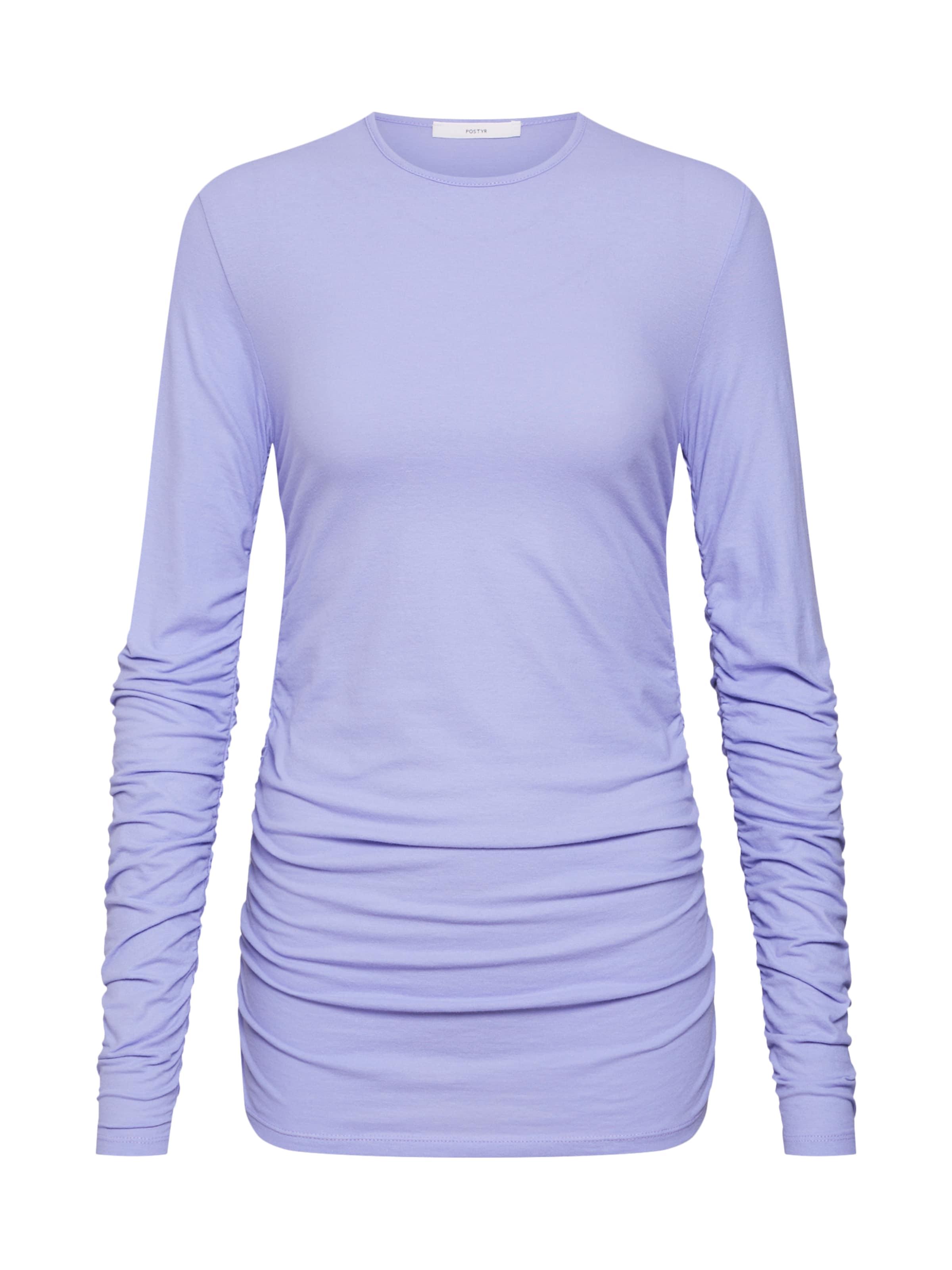 BleuViolet T Postyr En Postyr T shirt shirt uJTclFK13