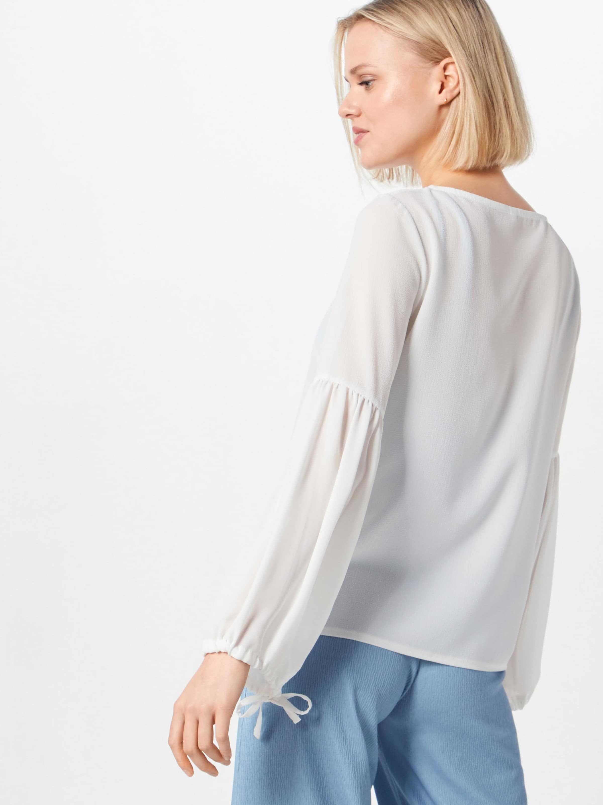 Bluse 'lenia' Offwhite Gercke Leger Lena By In tQdCsBhrxo