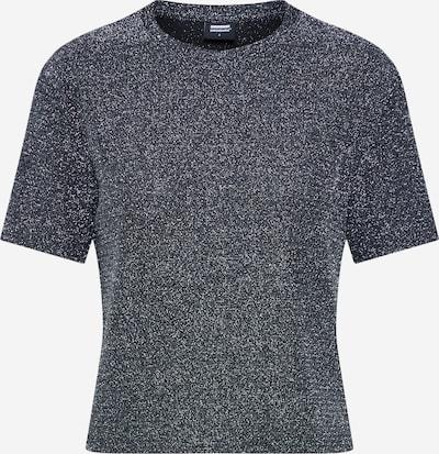 Dr. Denim Shirt 'Beth' in schwarz, Produktansicht