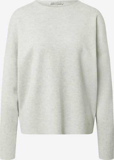 DRYKORN Sweater 'Maila' in light grey, Item view