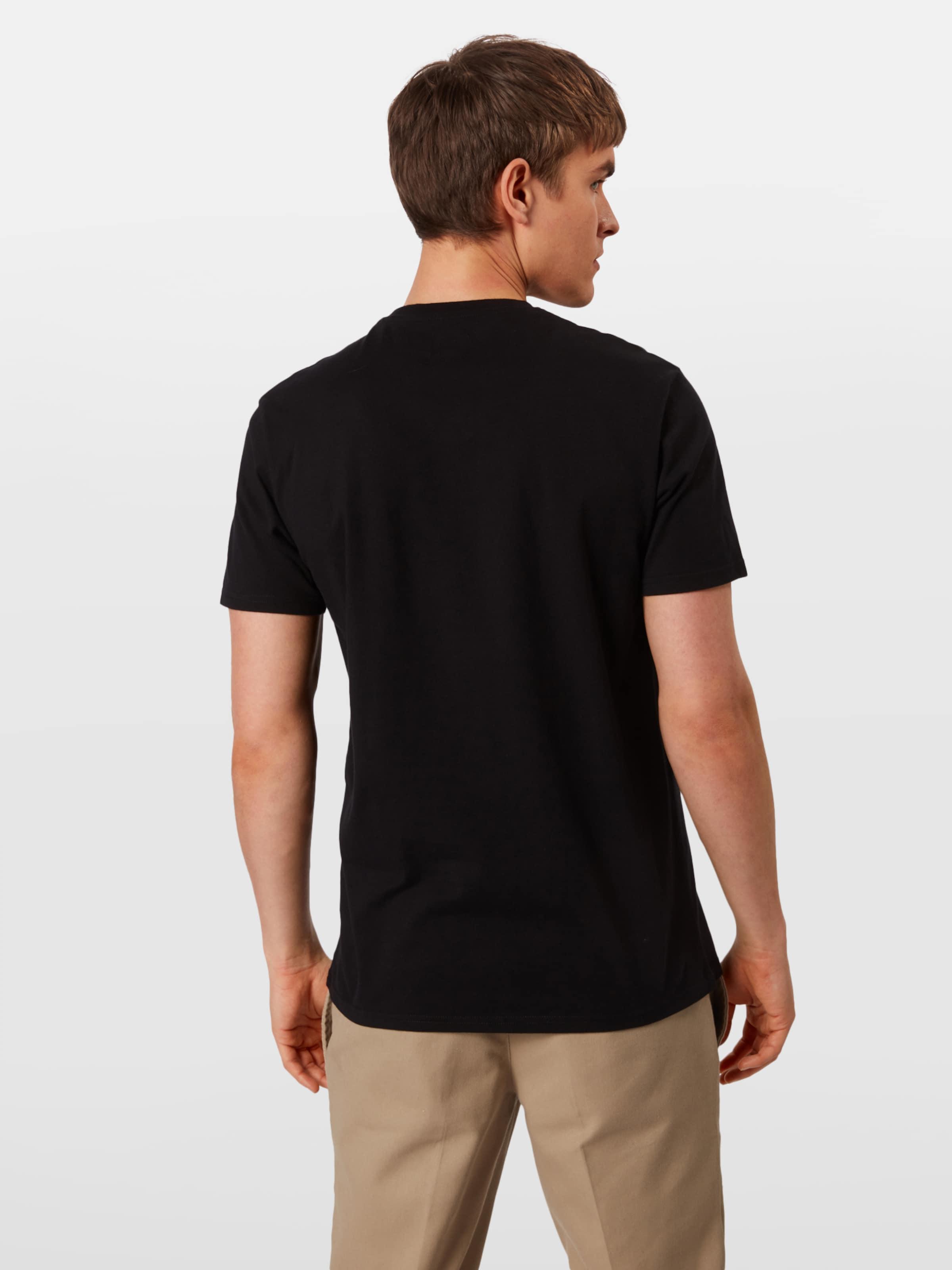 En 'japanese RougeNoir shirt Blanc Ts' T Sun Edwin v6IybfY7g