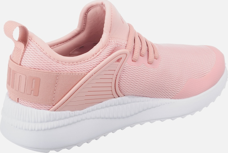 Puma Sneaker Pacer Next Cage